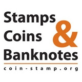 Coin-Stamp.org