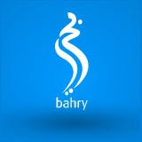 Bahry