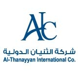Al Thanayyan International