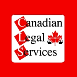 Canadian Legal Services