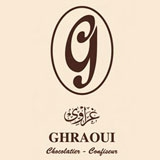 Ghraoui Chocolate