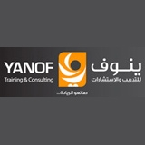 Yanof Training & Consulting