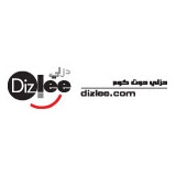 Dizlee Communication