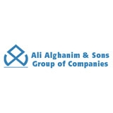 Ali Al-Ghanim and Sons