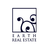 Earth Real Estate