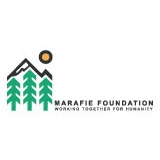 Marafie Foundation