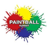 Paintball Kuwait