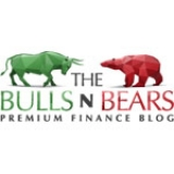 The Bulls and Bears