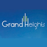 Grand Heights